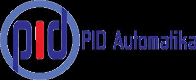 PID Automatika